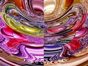 D7 2012 5D Mars, Venus, Pax, Maldek, Belona, Hollow Earth