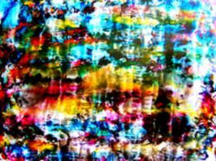 D0 2012 5D Astral travels, Ets' Races, Pleiadians, Pleiades
