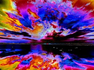 f465a9d422 Cd637 Μια πολύχρωμη νύχτα στην 5η διάσταση